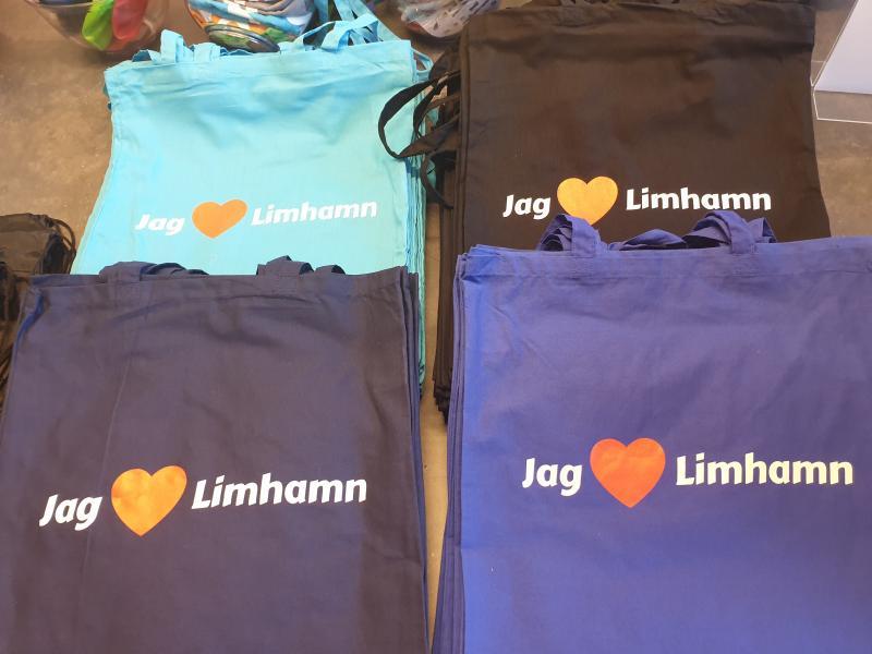 Limhamn Kasse
