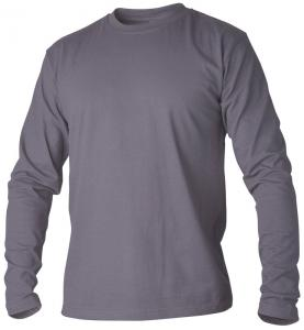138 T-shirt L.Ä