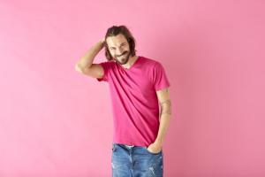 141022 T-shirt