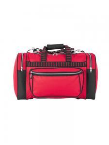 Silver Line Travelbag