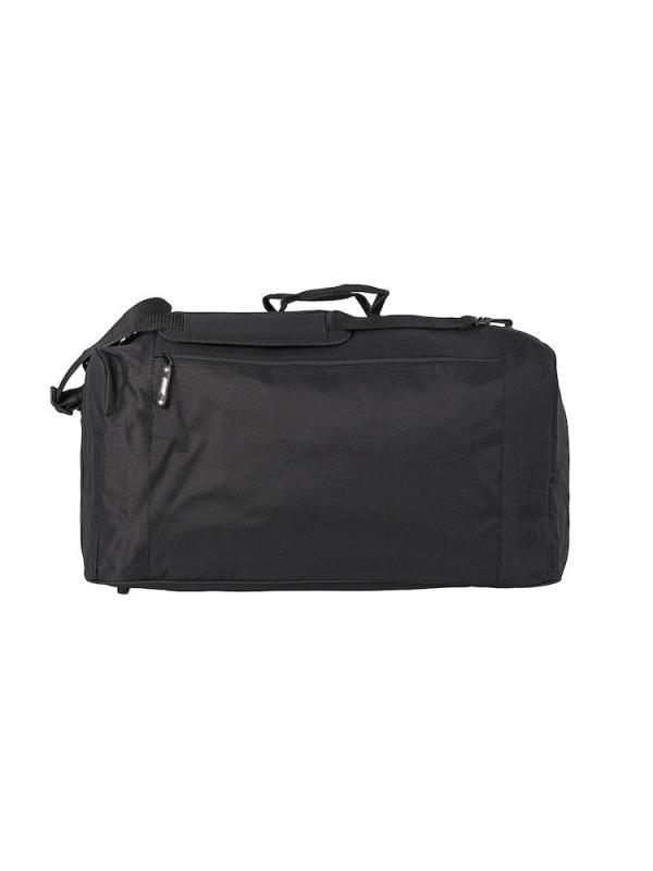 Black Line Väska