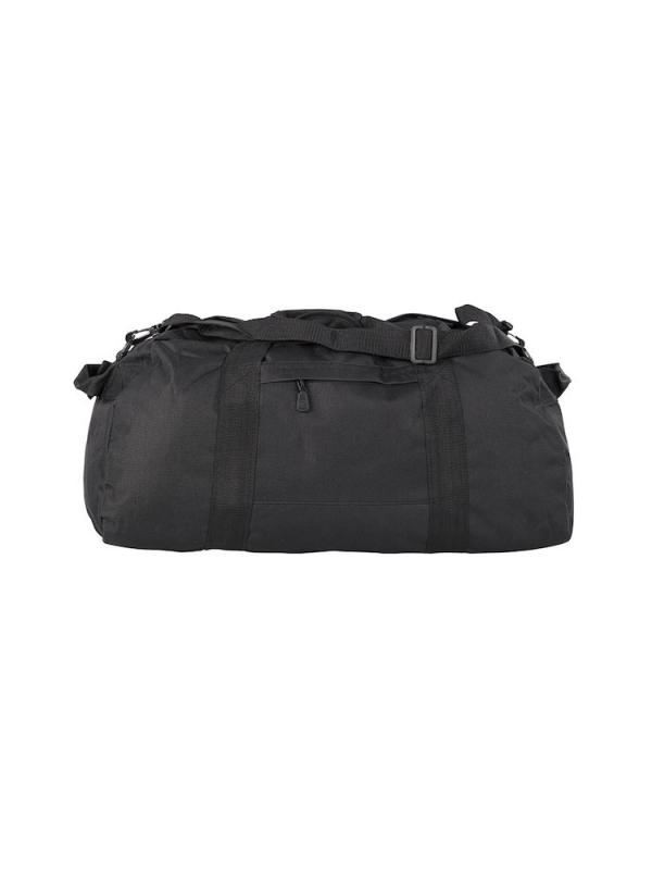 Green Line Travelbag