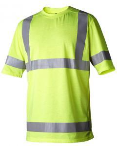 168 T-shirt