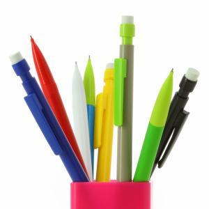 Matic Ecolutions Stiftpenna