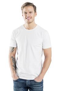 Törngren T-shirt