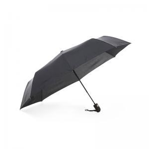 Key Paraply