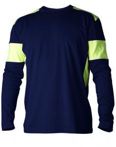 212 T-shirt L.Ä
