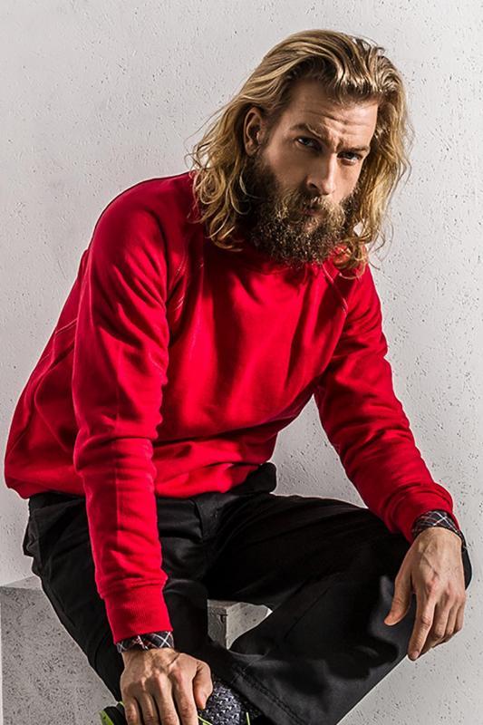 Landegren Sweatshirt