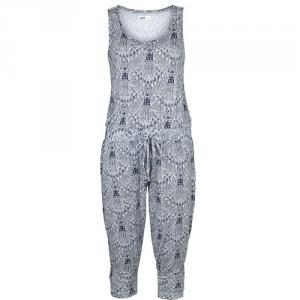 Tuvesson Jumpsuit
