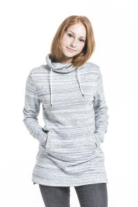 Roslund Sweatshirt