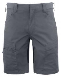 2522 Shorts