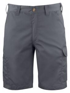 2528 Shorts