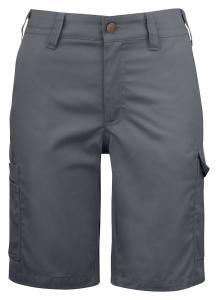 2529 Shorts D