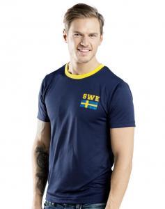 SWE T-shirt
