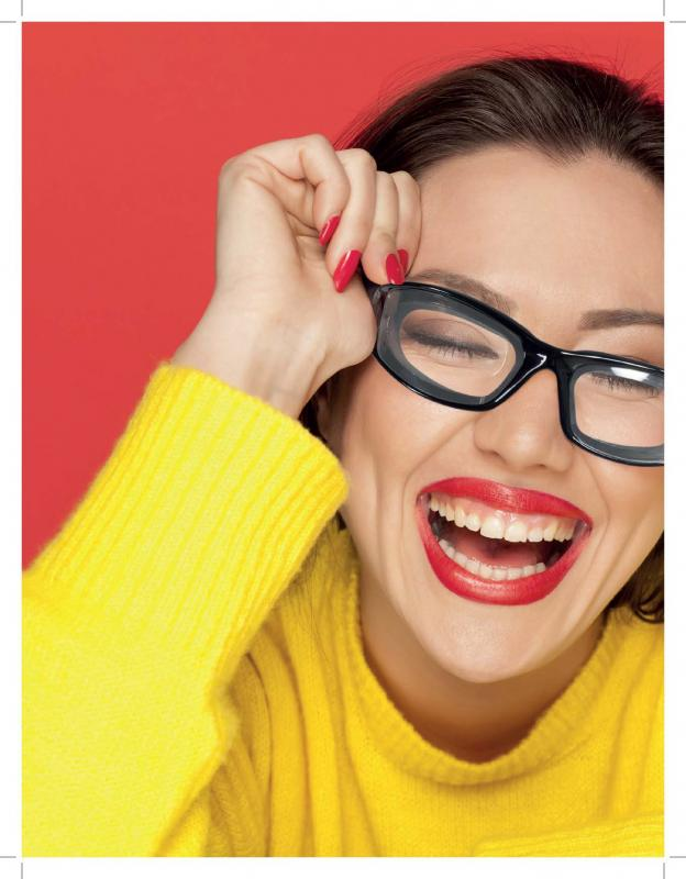Lökbrillor