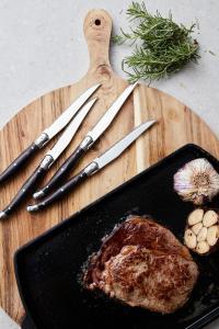 Gigaro Köttknivar