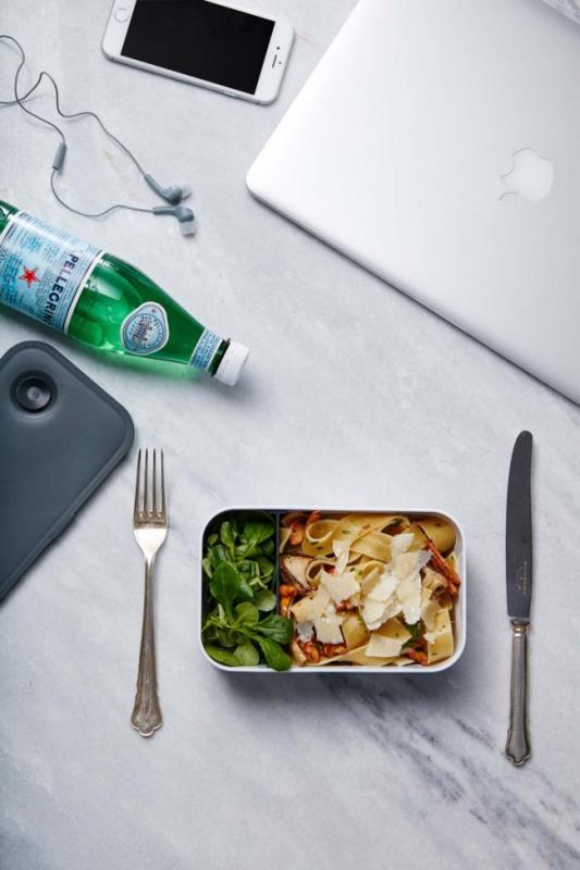 Ceri Lunchbox