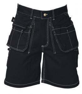 3115 Shorts