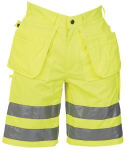 3116 Shorts