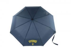 Sverige Paraply
