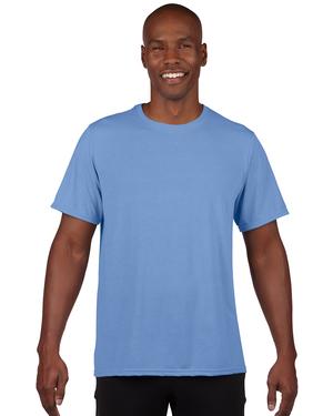 42000 T-shirt