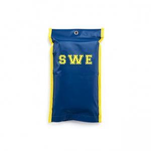 SWE Brandfilt