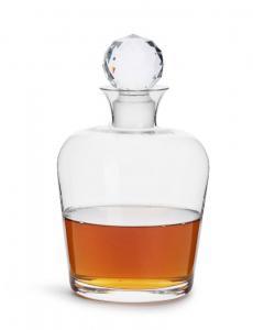 Club Whisky Karaff