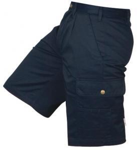 5022 Shorts