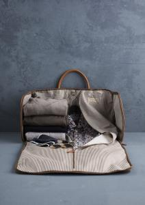 Clifton Suitbag