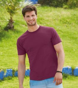 61044 T-shirt Super Premium