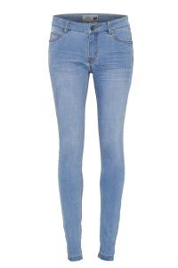 Thulin Jeans