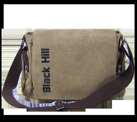 Bergen Väska