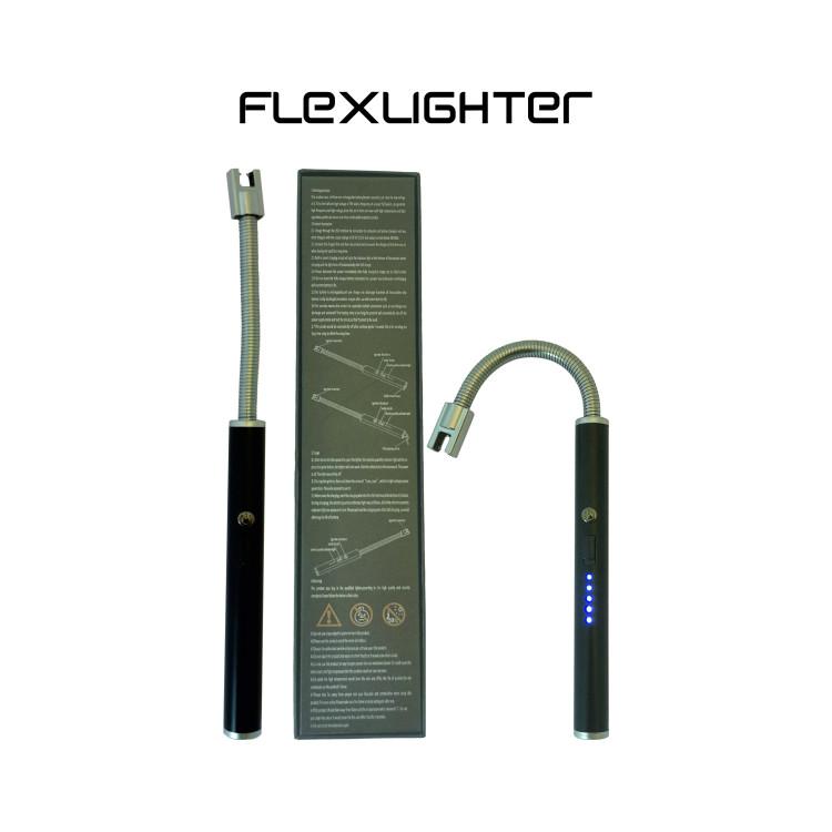 Flexlighter