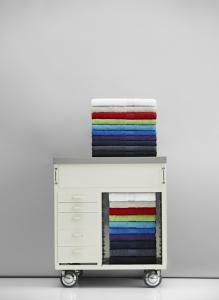 0011 Handduk