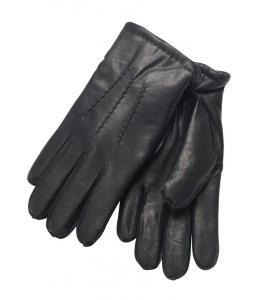 0020 Handske