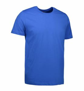 0502 T-shirt
