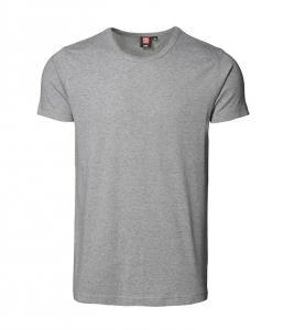 0538 T-shirt