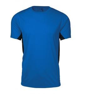 0584 T-shirt