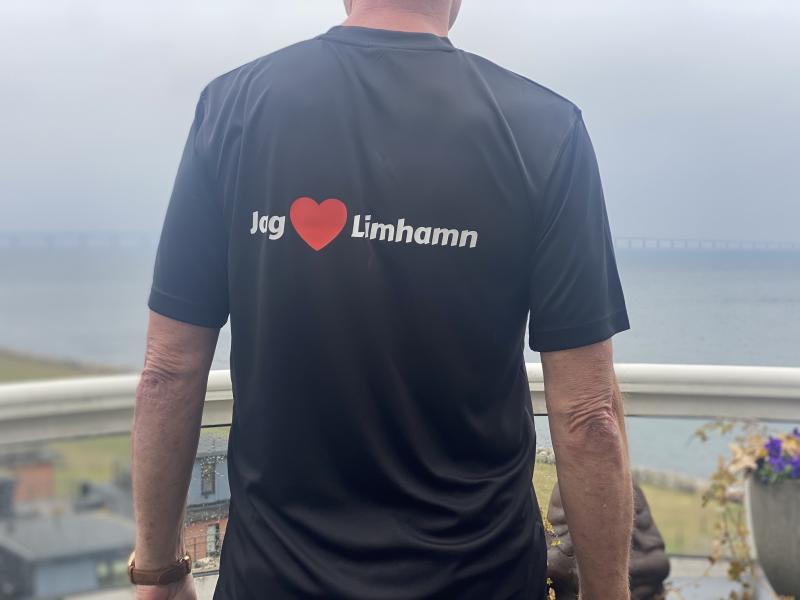 Limhamn T-shirt