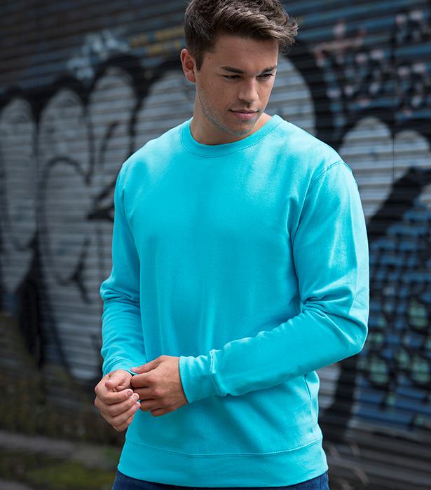 JH030 Sweatshirt