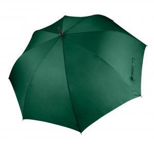 KI2008 Paraply
