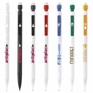 Matic Stiftpenna