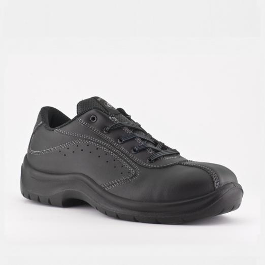 a2626bd0689 Handla från hela världen hos PricePi. kisel sko-pads sulor