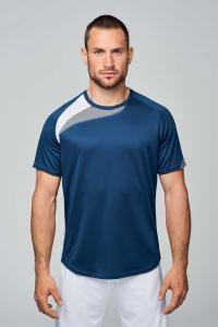 PA436 T-shirt