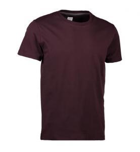 S620 T-shirt