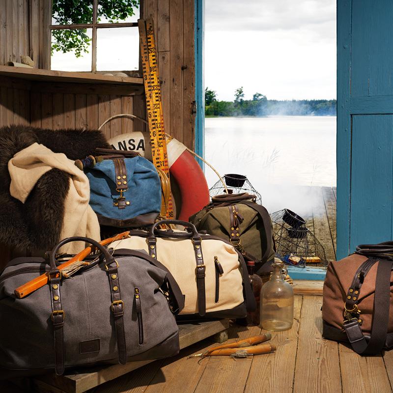 Väskor 15a7cba7542dc