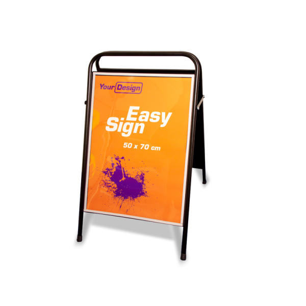 Sign Easy