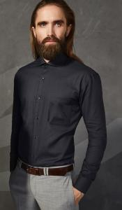 Royal Oxford Skjorta