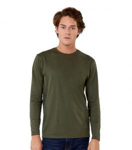 #E150 T-shirt L.Ä