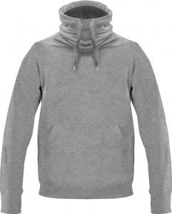 Tuber Sweatshirt